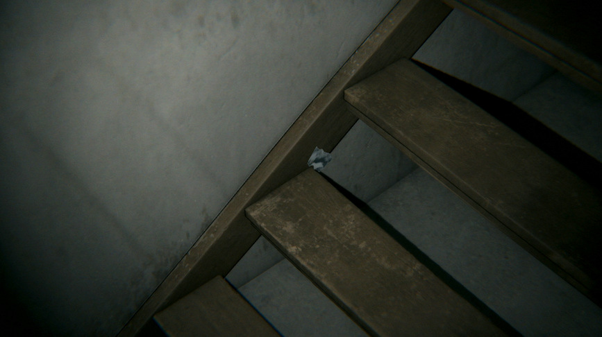P.t. silent hill guide (8)
