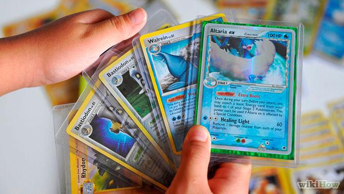 Pokemon-Trading-Card-Game-iPad-App-5