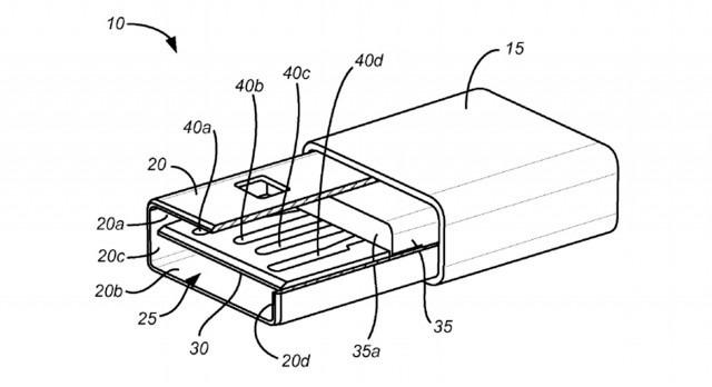 USB-Reversible-Apple-iPhone-6