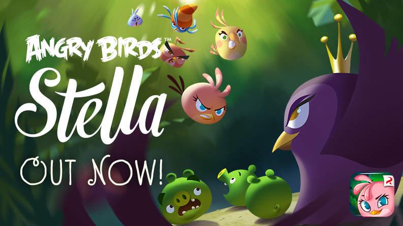 Angry Birds Stella (2)