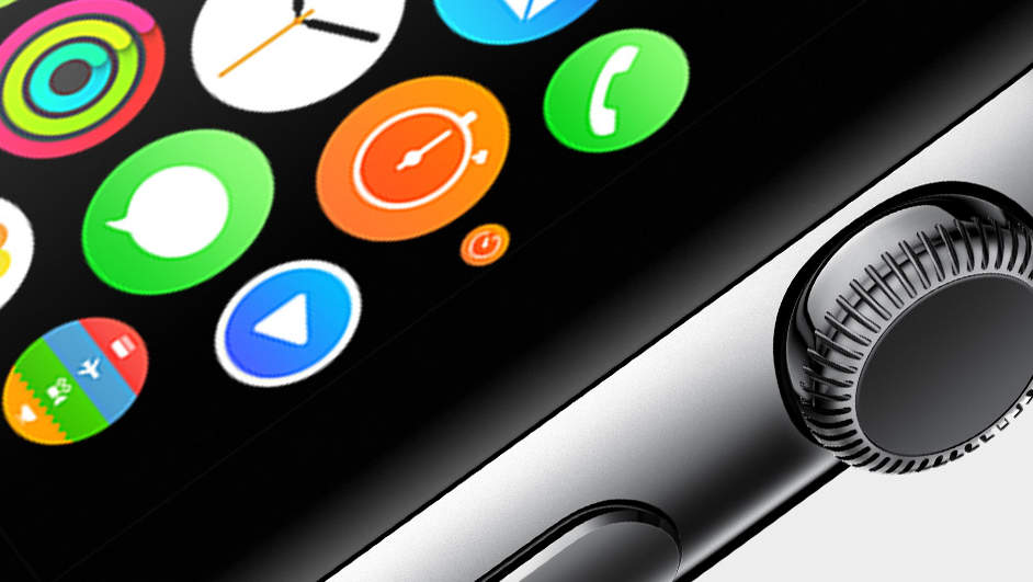 Apple Watch sensores (1)