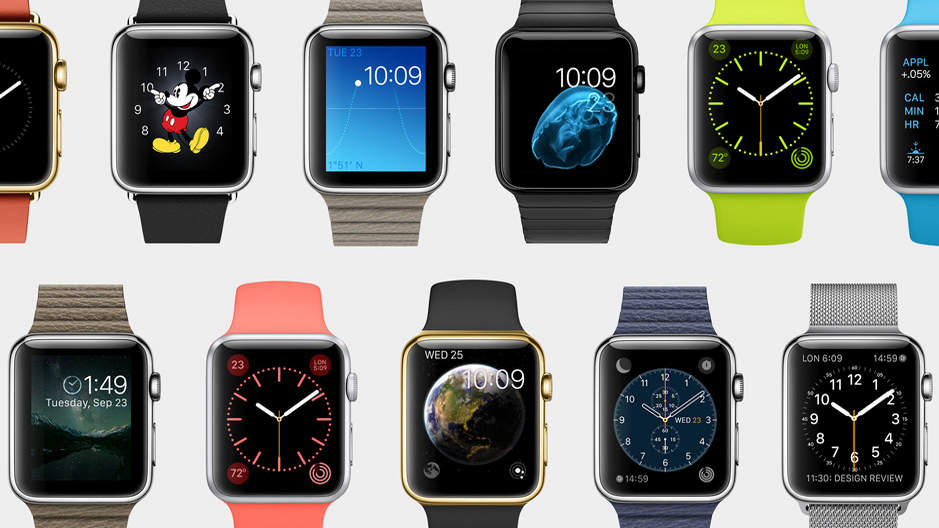 Apple Watch siri (1)