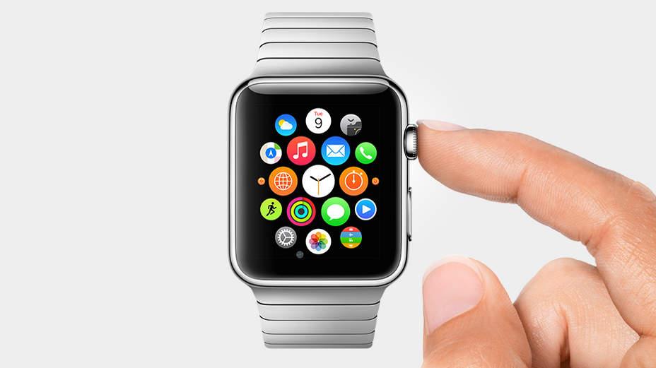 Apple Watch siri (3)