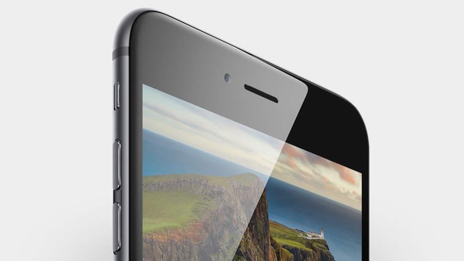 Apple iphone 6 (12)