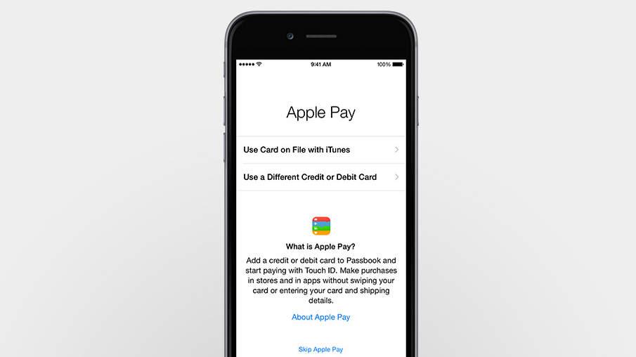 Apple pay 1 (1)