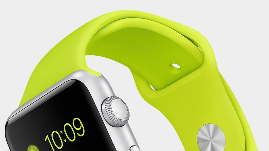 Apple watch design (4)