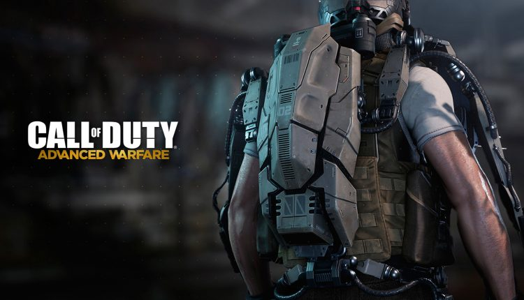 CoD-AW-Preview