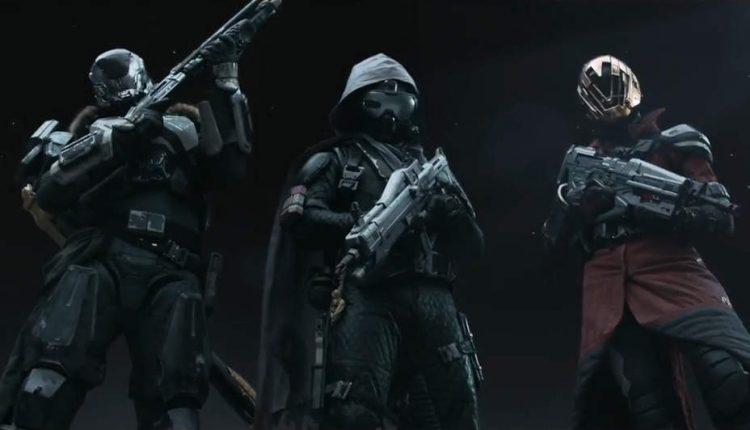 Destiny (5)