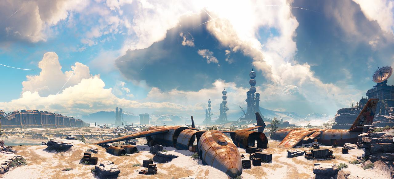 Destiny review (7)