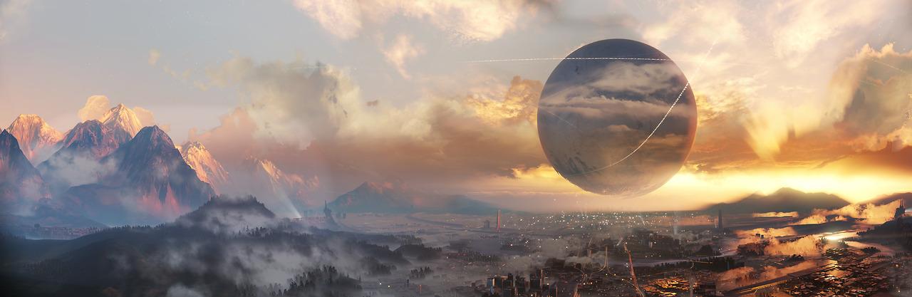 Destiny review (8)