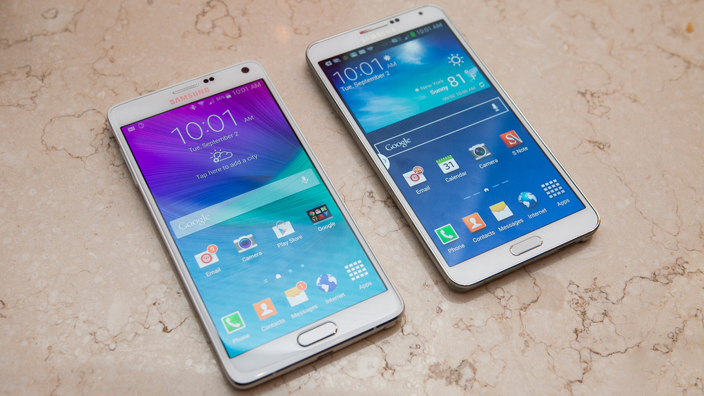 Galaxy-Note-4-The-Verge-2-Devices