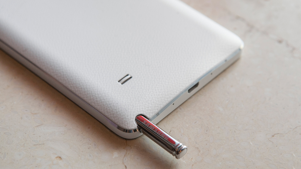 Galaxy-Note-4-The-Verge-S-Pen
