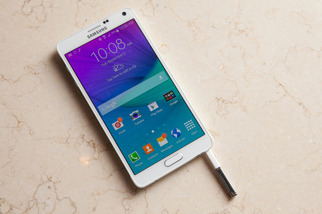 Galaxy-Note-4-The-Verge