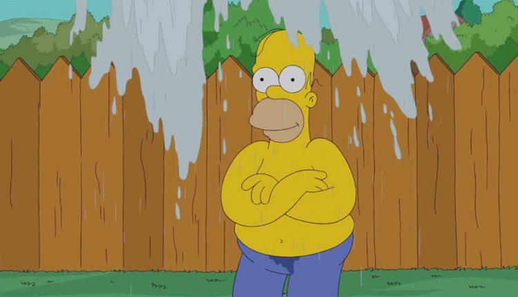 Homer-Simpson-Ice-Bucket-Challenge-post