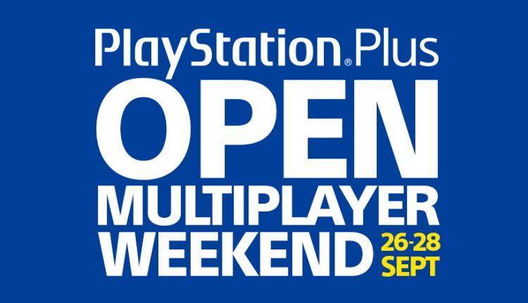 Logo-PlayStation-OPEN-Multiplayer-Weekend