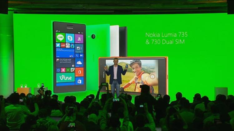 Nokia-730-735-Presentation