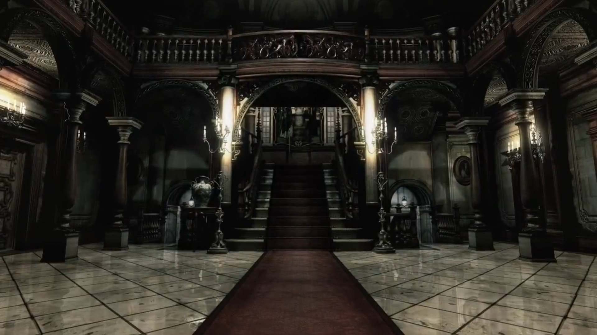 Resident Evil Revaltions 2 (3)