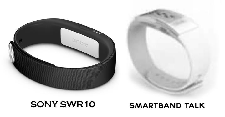 Sony-IFA-2014-SmartBand