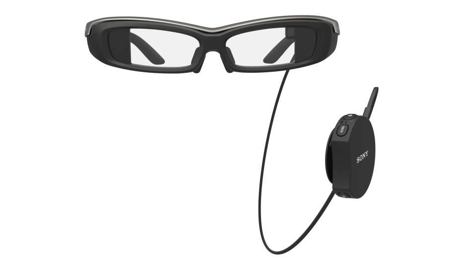 Sony Smartglasses (1)