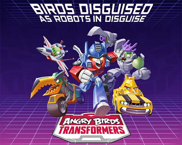 angry-birds-transformers-01