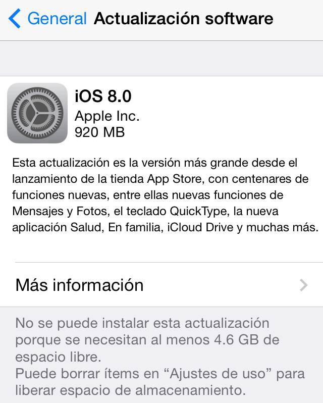 iOS-8-Download