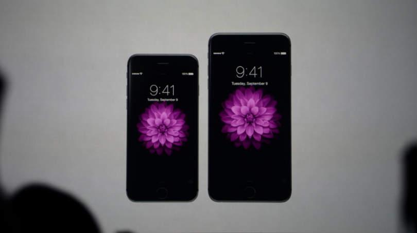 iPhone 6 Plus (1)