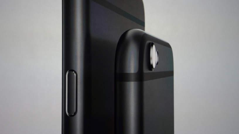 iPhone 6 Plus (3)