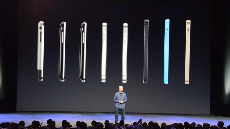 iPhone 6 Plus (4)
