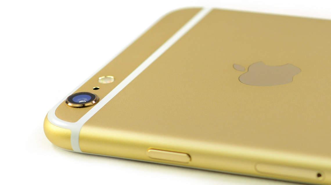 iPhone 6 Take Down (10)