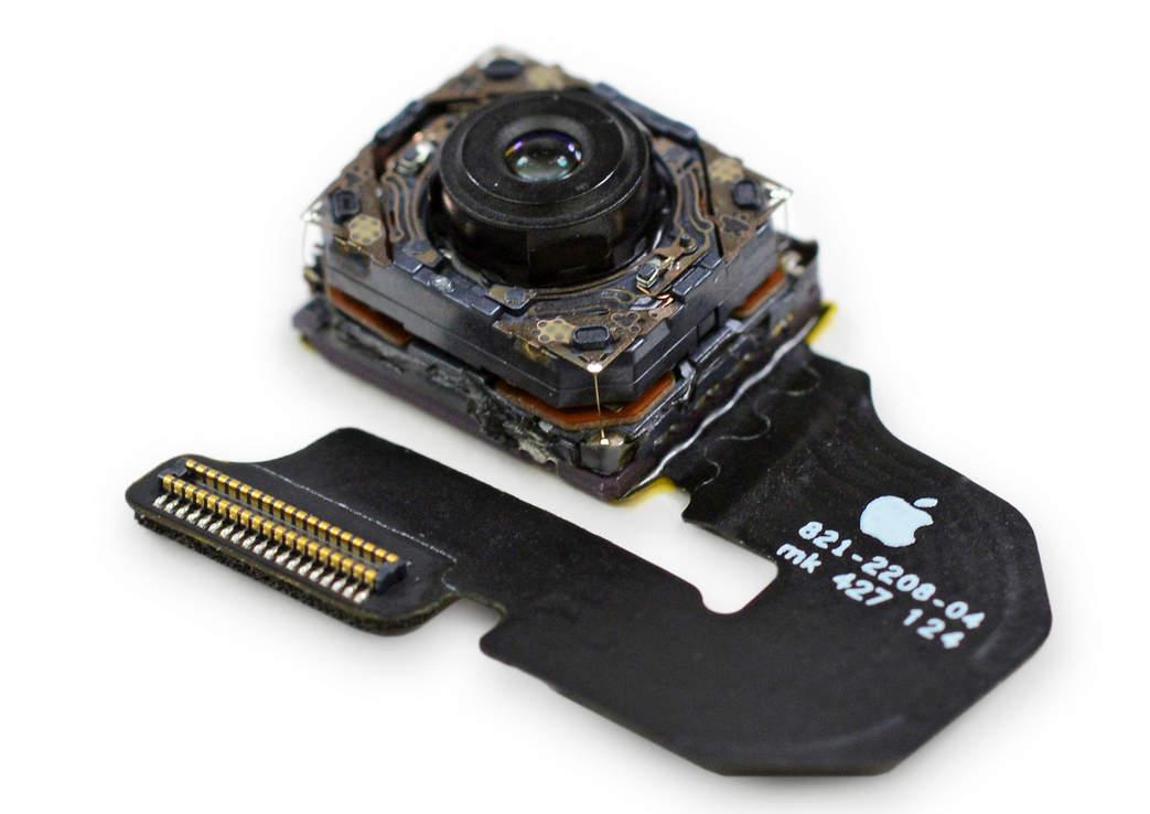 iPhone 6 Take Down (5)