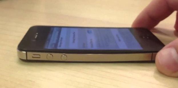 iPhone 6 plus doblado (2)