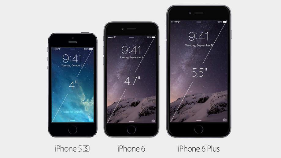 iPhone 6 plus pics (1)