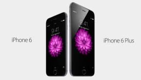 iPhone 6 plus pics (2)