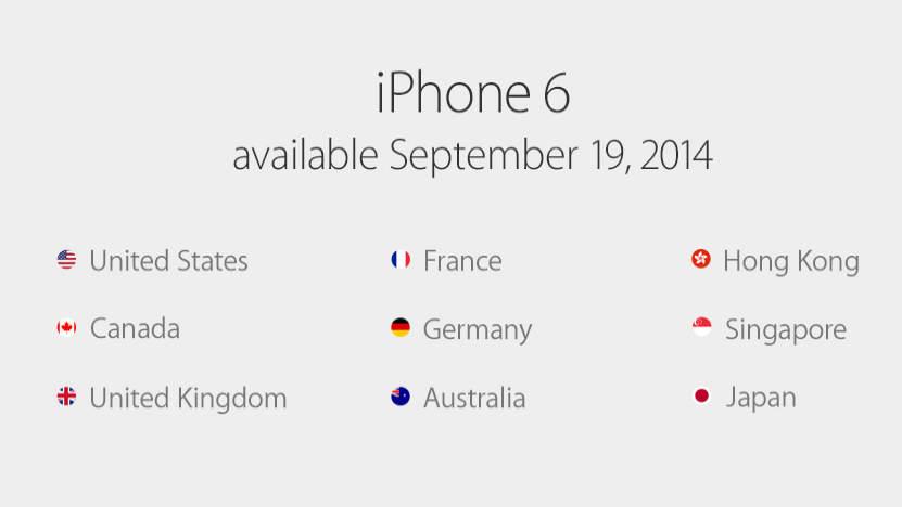 iPhone 6 price (3)