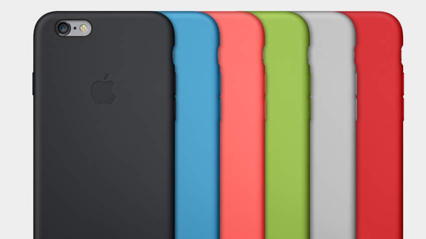 iPhone 6 price (5)