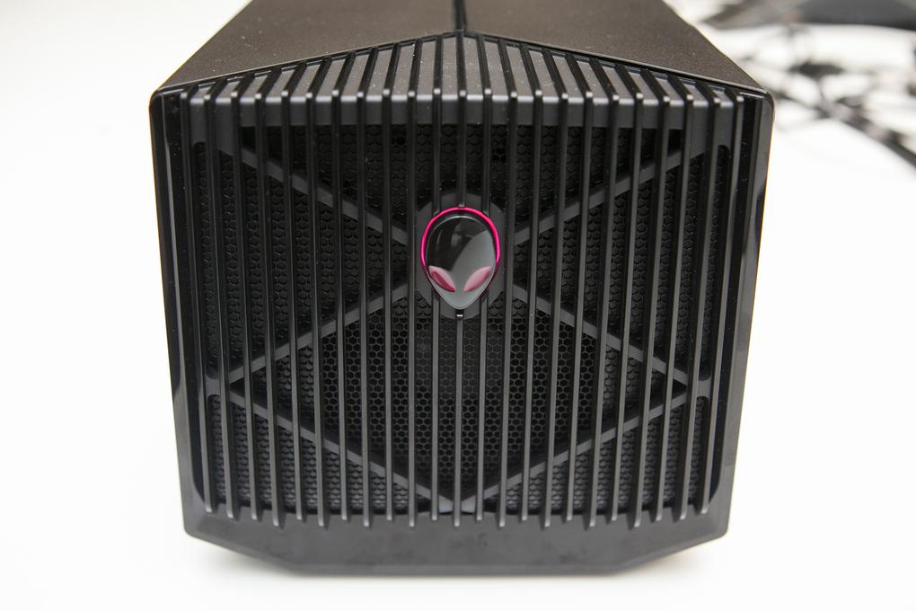 Alienware Amplificador 2