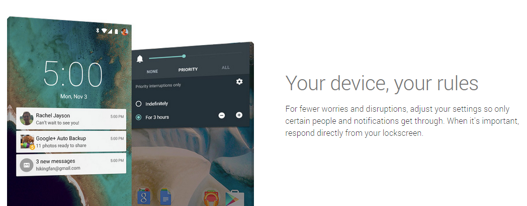 Android 5 Lollipop (4)