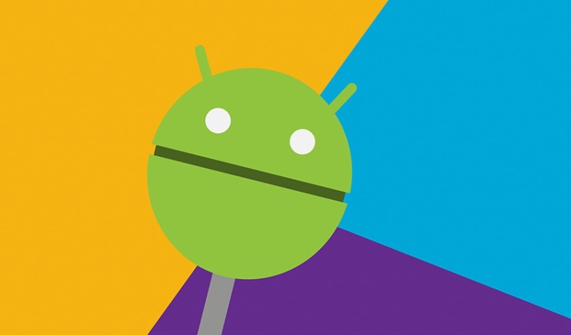 Android Relase Date (1)