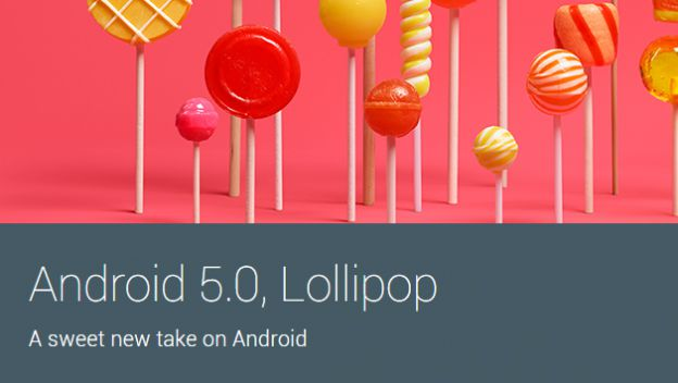Android Relase Date (2)