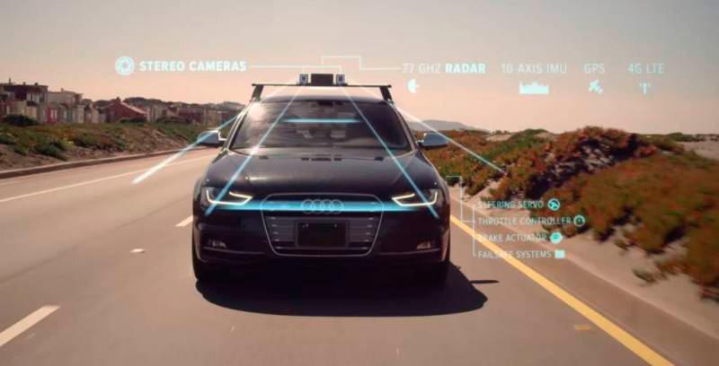 Audi-RS7-(3)