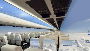 Avión del futuro (4)