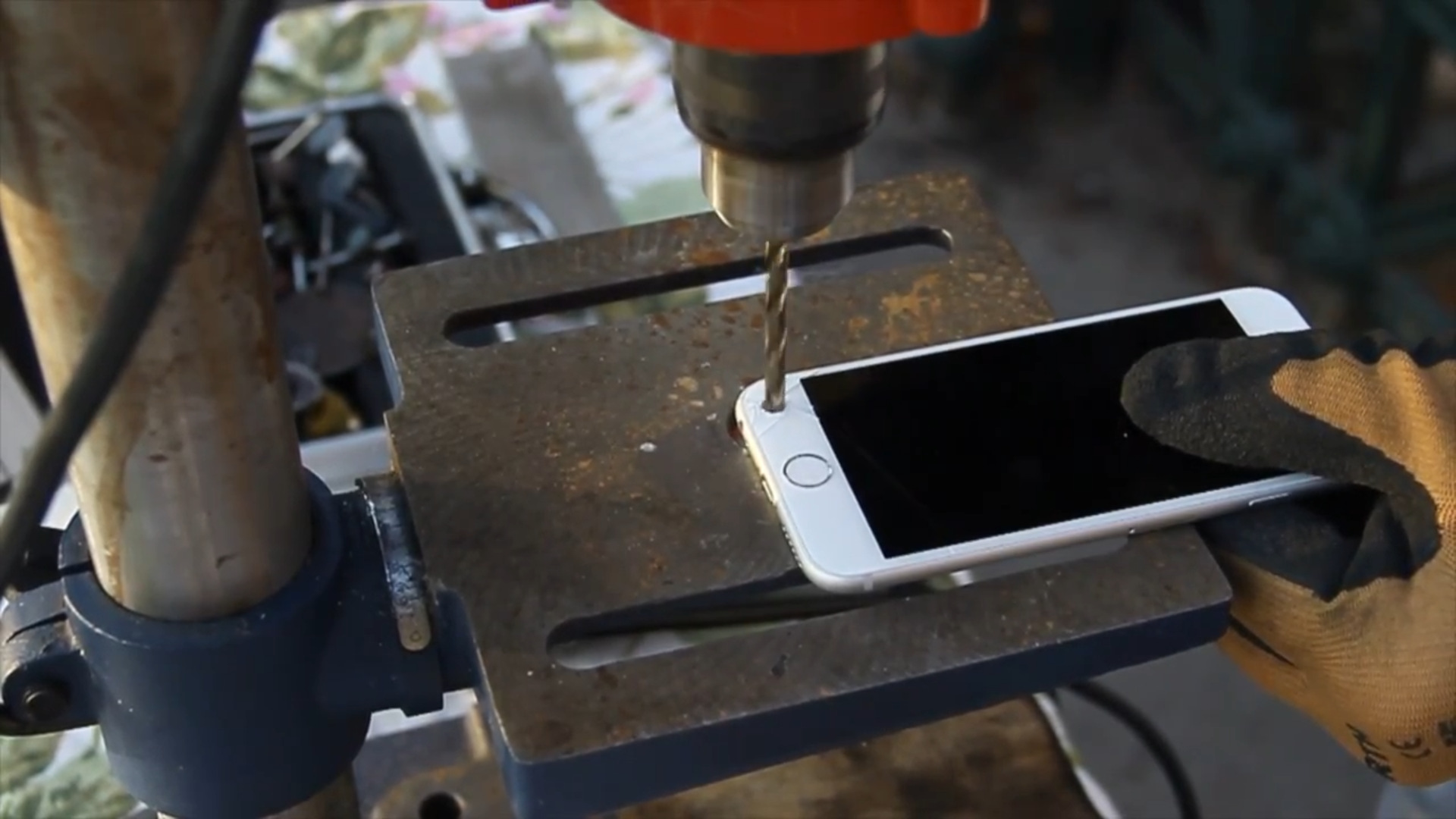 Bendgate solution iphone 6 (3)