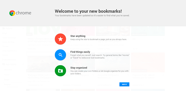 Bookmark-Manager-Google-3