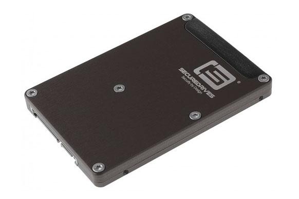 Disco Duros SSD Autodrestuye (3)