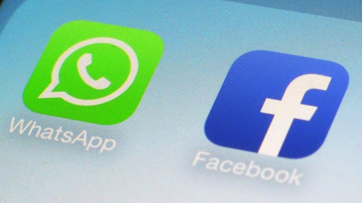 Facebook Whatsapp (3)