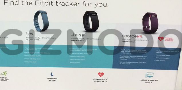 Fitbit-Charge-HR