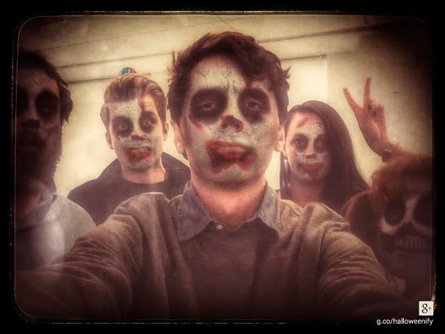 Google-Halloween-2