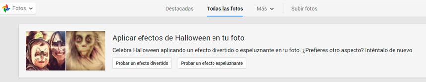 Google-Halloween