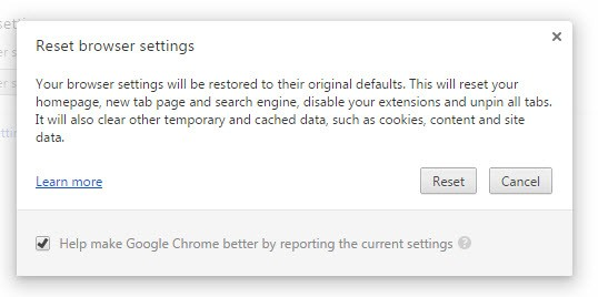 Google Removal Tool (1)