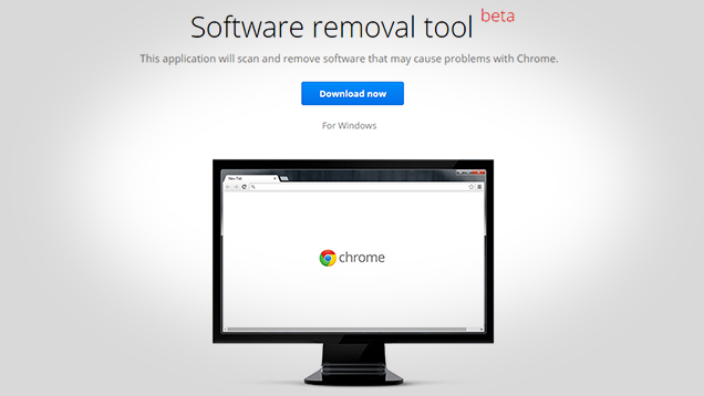 Google Removal Tool (2)